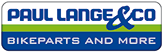 Paul Lange